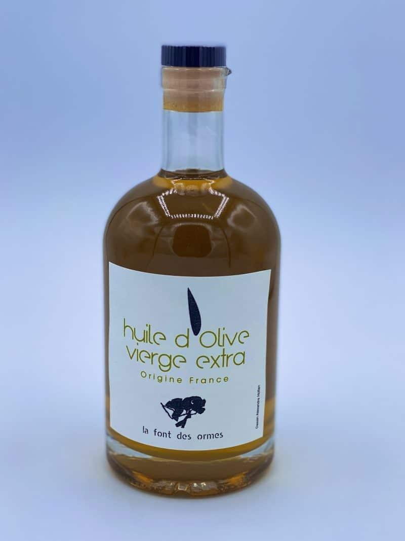 huile-olive-font-des-ormes