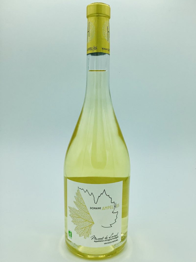 ampelhus-lunel-muscat-bouteille3